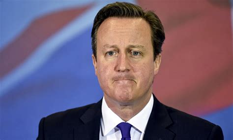 Or Cameron No The Tories Are Panicking David Cameron Can T Win The Election Suzanne