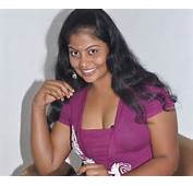 Pin Images Of Nanpanin Amma Kathaigal Peperonity Search Results Funny