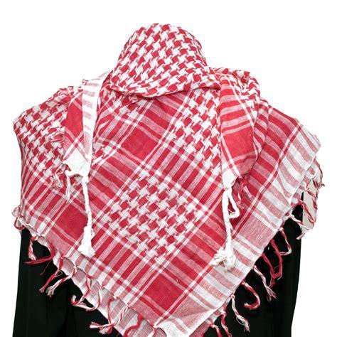 palestinian scarf black on yellow 163 9 99
