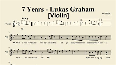 new year song for violin 1477523665 maxresdefault jpg get link