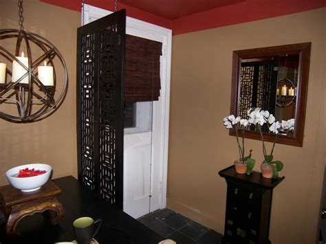 Feng Shui Decorating In Easy Steps Feng Shui Your Home With Simple Decorating Fixes Hgtv