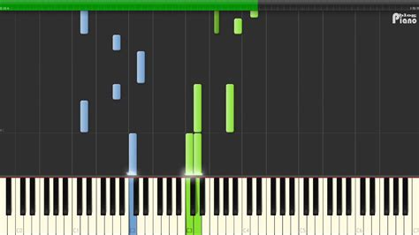 ed sheeran perfect midi free ed sheeran perfect piano sheets and midi youtube