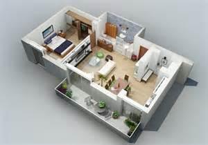 Home Design 3d Kat Cr Birbirinden G 252 Zel 220 231 Boyutlu 3d Kat Planlar Ncelemesi