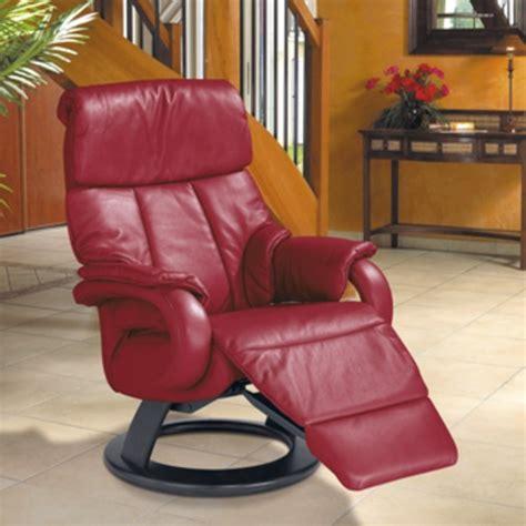 fauteuil everstyle rev 234 tement pour fauteuil relax ooreka