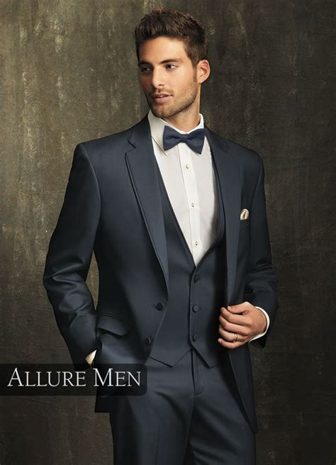 Best 25  Men's tuxedo styles ideas on Pinterest   Mens