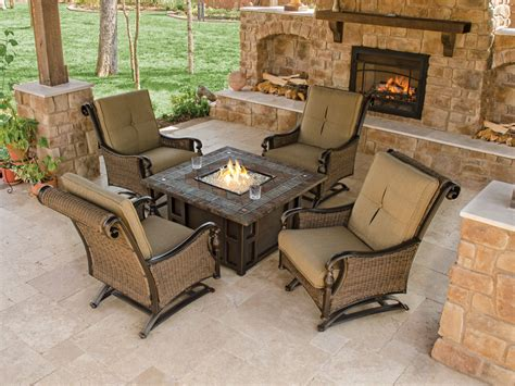 Sunbrella Outdoor Patio Furniture Durable And Fashionable Sunbrella Patio Furniture Dawndalto Decor