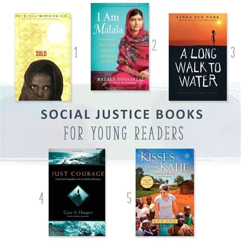 social justice picture books 25 best ideas about social justice on social