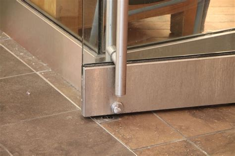 ada cabinet pull handle requirements marvelous ada door pull handle height images ideas house