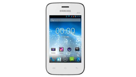 Baterai Hp Evercoss A5c evercoss a5c harga spesifikasi android dual jelly
