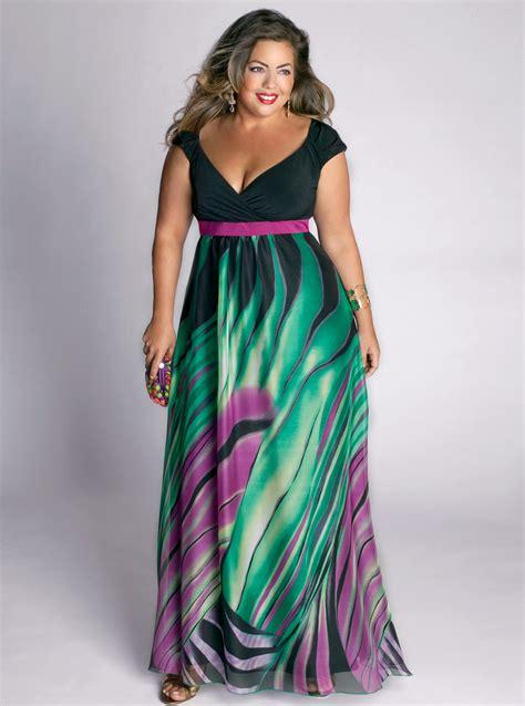 plus size dresses memory dress