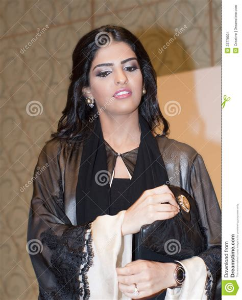 Hot saudi arabian women's clothing