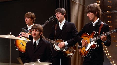 pictures in color the beatles color www pixshark images galleries