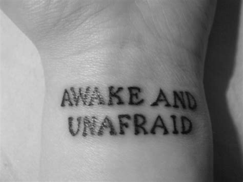 tattoo lyrics wrist awake lyrics mcrmy my chemical romance tattoo image