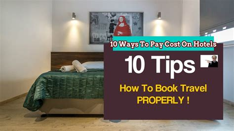 how to get a cheap hotel room room how to get a cheap hotel room how to get a cheap hotel room background how to get a