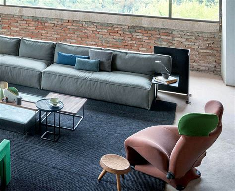 sofa trends 2017 living room trends designs and ideas 2018 2019 interiorzine