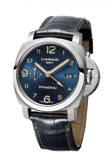 Panerai Pam328 P Ss Braceletstrap Automatic Clone panerai pam 437 replica review replica watches reviews