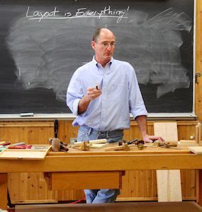 best woodworking schools in the world 16 best images about woodworking schools destinations on