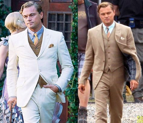 The Great Gatsby Inspired by Best 25 Gatsby Ideas On Mens