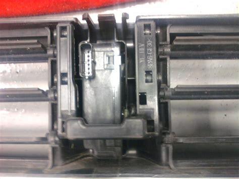 2012 hyundai sonata check engine light 2012 hyundai sonata hybrid quot check active air flap system