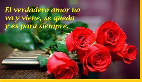 imagenes de rosas rojas con frases de amistad imagenes de rosa ramos de rosas rojas con frases para enamorar imagen de
