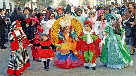 trajes de carnaval de fantasia para ni 241 as el carnaval contado a los ni 241 os historia y or 237 genes