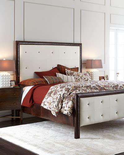 neiman bedroom furniture tufted headboard bedroom furniture neiman