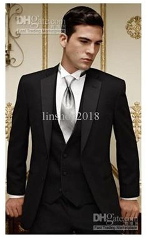 1000 images about wedding tux ideas on pinterest groom