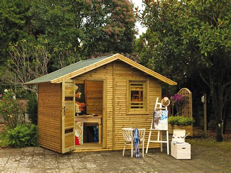 casette legno per giardino casette legno f lli aquilani arredo giardino