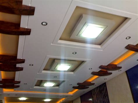 Decoration En Platre by Decoration Plafond En Platre Marocain Bourjal Pl 226 Tre