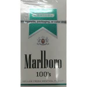 related keywords suggestions for menthol lights