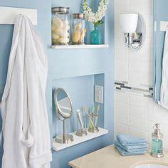 winzige badezimmer lagerung sch 246 ne ideen begehbare duschkabine winzig klein bath and