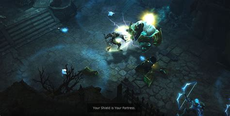 Reaper Of Souls Key Giveaway - diablo 3 reaper of souls tips and tricks
