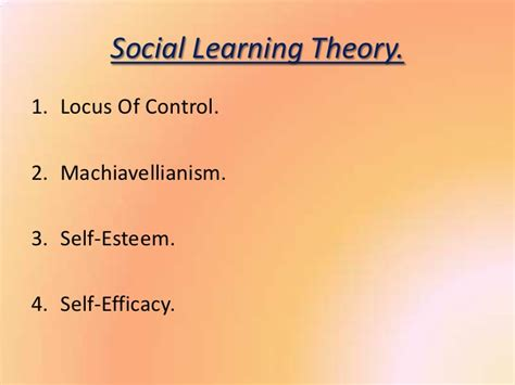 Organizational Behavior Mba Quizlet Chapter 7 11 13 14 by Organizational Behavior Chapter 4