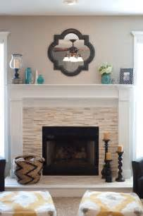fireplace hearth decorating ideas best 25 fireplace hearth decor ideas on