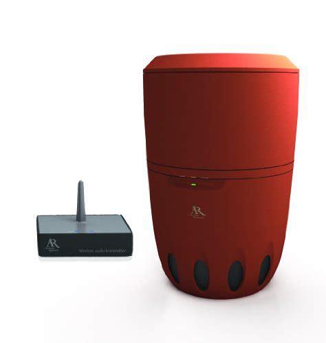 wireless outdoor speakers outdoor speakers patio