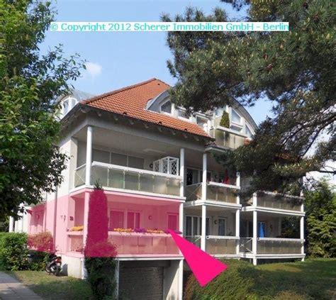 makler wohnung berlin immobilienmakler vermietet 3 zi wohnung berlin reinickendorf