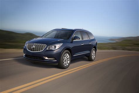 2015 buick enclave 100467240 h jpg