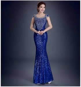 royal blue and silver wedding dresses silver and blue bridesmaid dresses naf dresses
