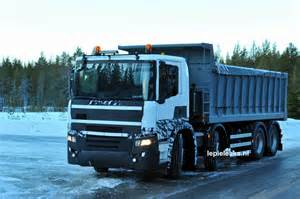 scania trucks 2016 new images