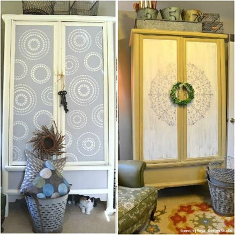 kitchen cabinet door makeover 430 best annie sloan chalk paint in action images on pinterest