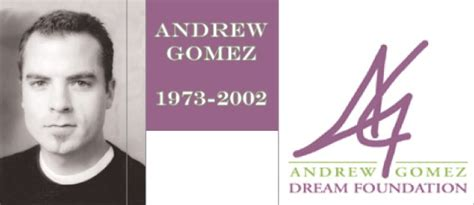andrew gomez 1000 images about how we give back on pinterest