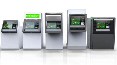 Mesin Atm Bank mesin atm ini membuat nasabah tak perlu ke bank lagi