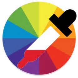 renk kodu programı portable colors pro 2 2 187 programlar