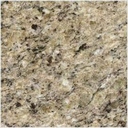 granite countertops colors cleveland granite color giallo imperial fabricated by