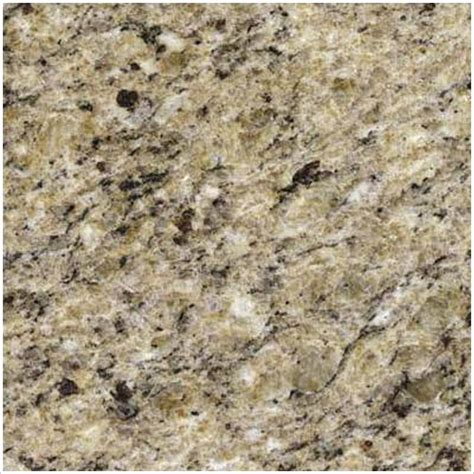 Colors Of Granite For Countertops by Cleveland Granite Color Giallo Imperial Fabricated By Bartan Design