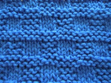 types of knitting stiches different types knitting techniques new knittng patterns