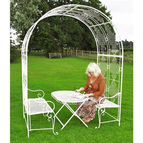 rose arch with bench 28 garden arch with bench edinburgh sheds garden arches
