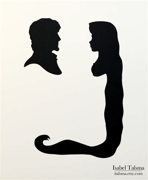 unavailable listing on etsy clipart tangled silhouette clipart clipart suggest