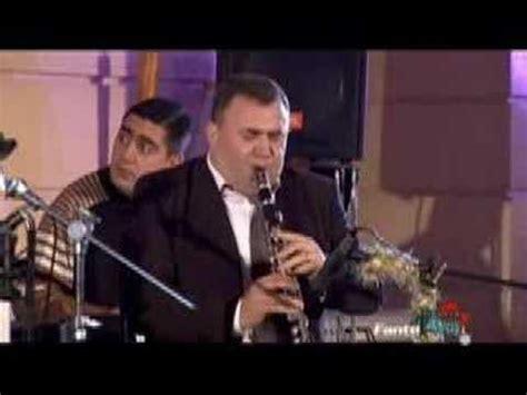 uzbek mayrik youtube halidzor1996 videolike