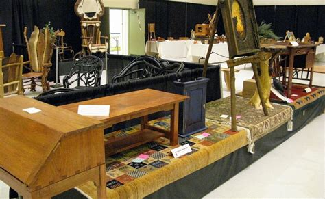 woodworkers shows 2014 woodworking shows diy woodworking project